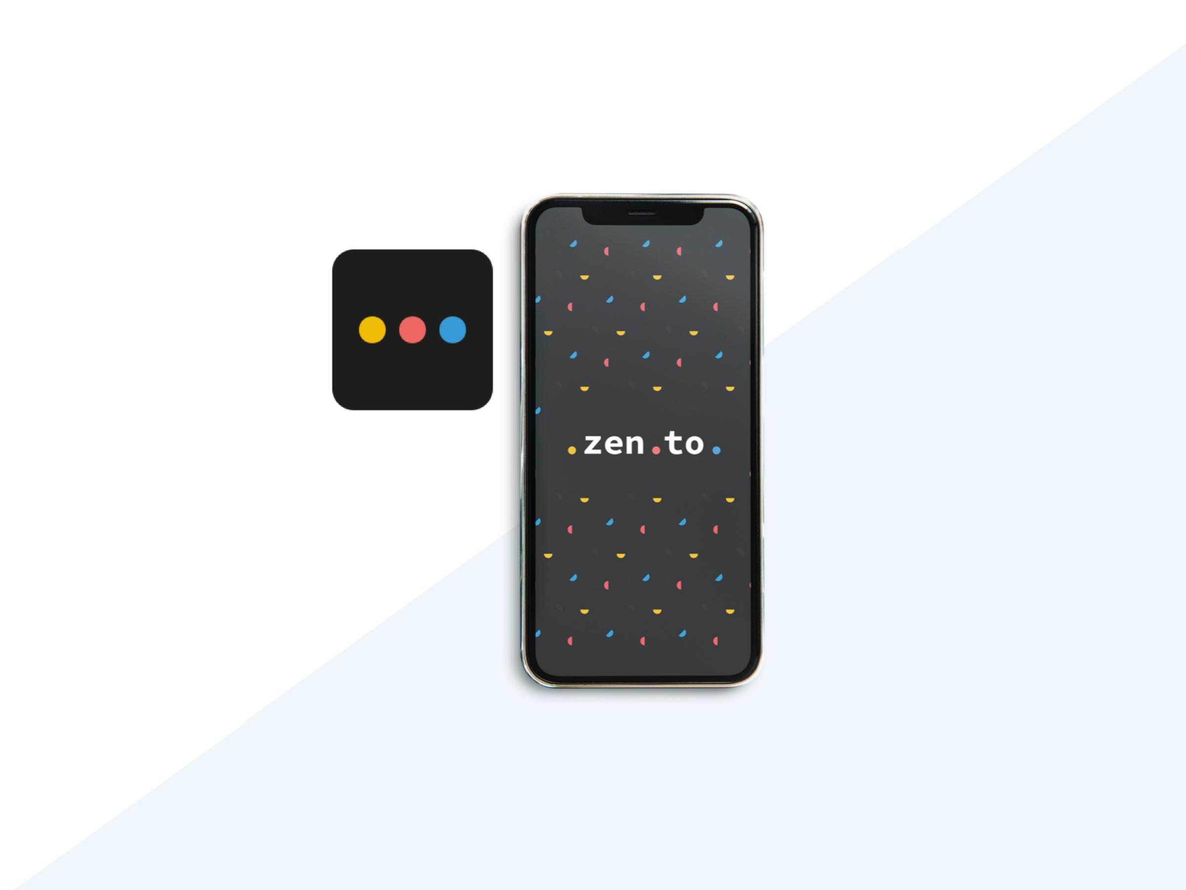 zento-identite-mobile